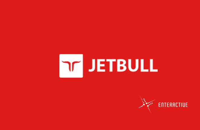 Jetbull contrata los servicios de atención al cliente de Enteractive