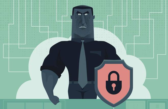 Las webs de apuestas de España deberán contar con un delegado de protección de datos