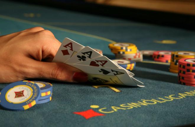 La inclusi&oacute;n financiera no alcanzar&aacute; a los casinos (Uruguay)<br />