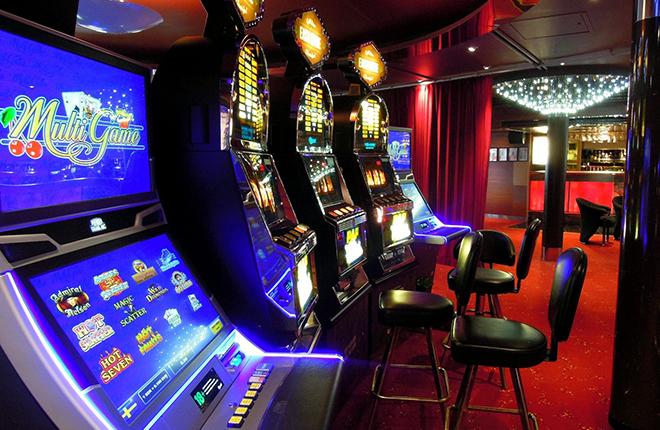 Rep&uacute;blica Checa prepara un sistema para detectar el gasto de las prestaciones sociales en juegos de azar<br />