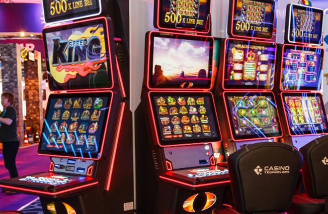 Casino Technology proyecta m&uacute;ltiples instalaciones en el sudeste de Asia<br />