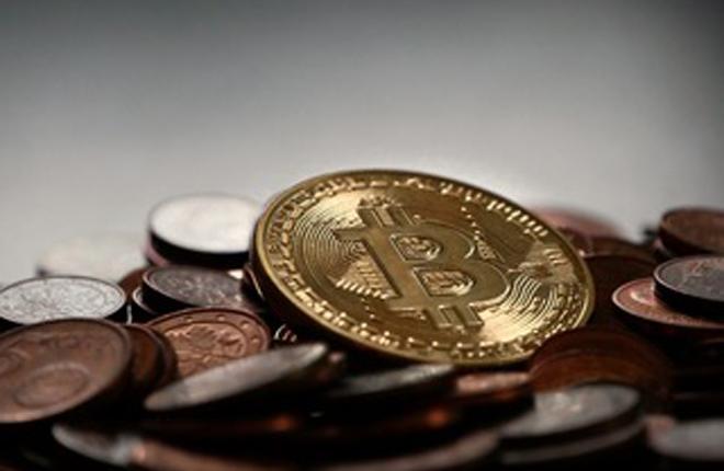 Bitcasino.io integra un revolucionario conversor de divisas<br />