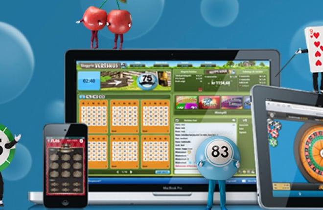 IGT proporcionar&aacute; su nueva soluci&oacute;n de bingo online en Noruega<br />