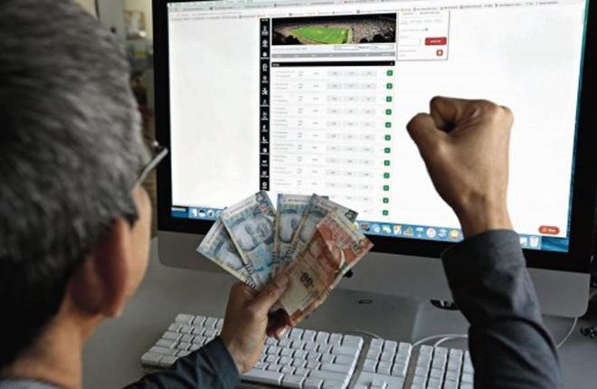 El mercado de apuestas deportivas de Per&uacute; llegar&aacute; a mover 1.800 millones este a&ntilde;o<br />