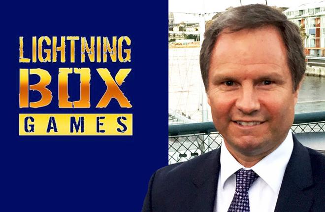 Lightning Box ya tiene permiso para lanzar sus juegos en la plataforma de SG Digital en Portugal<br />