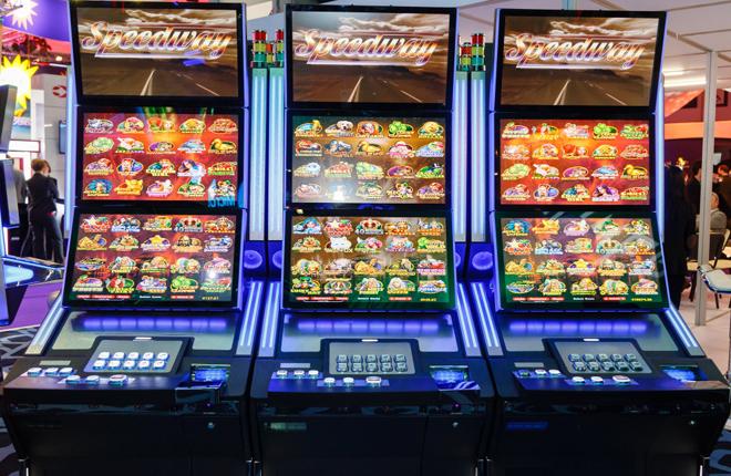 Casino Technology se centra en el mercado serbio<br />