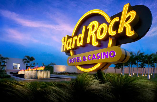 CCOO cuestiona la vertiente social, econ&oacute;mica y ambiental del proyecto de Hard Rock Entertainment World<br />