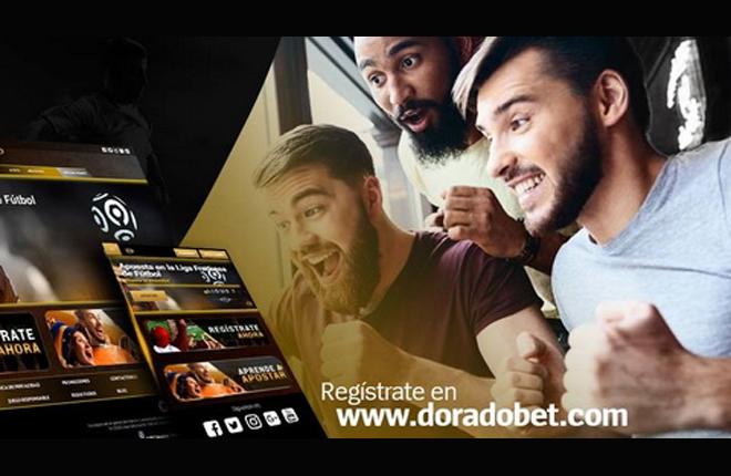 Nuevo &quot;casino&quot; en Tacna (Per&uacute;) ofrece apuestas v&iacute;a online<br />