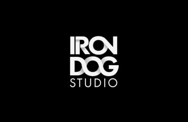 Los juegos de Iron Dog Studio en NetBet