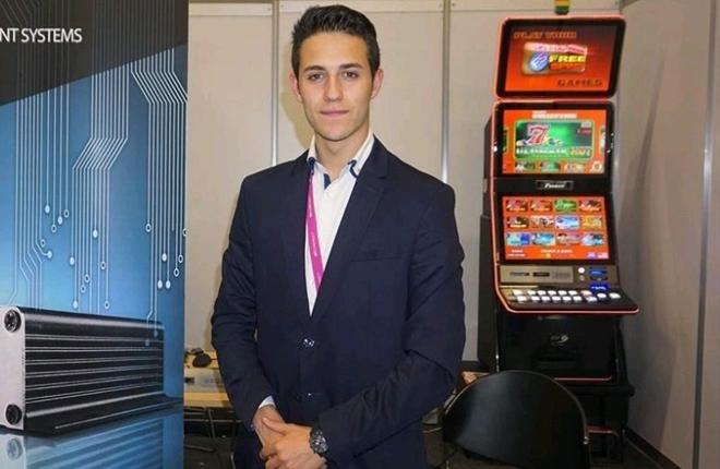 Casino Flex presentar&aacute; su sistema de contabilidad, interconexi&oacute;n de m&aacute;quinas y gesti&oacute;n de jackpots en EXPOJOC&nbsp;2018<br />