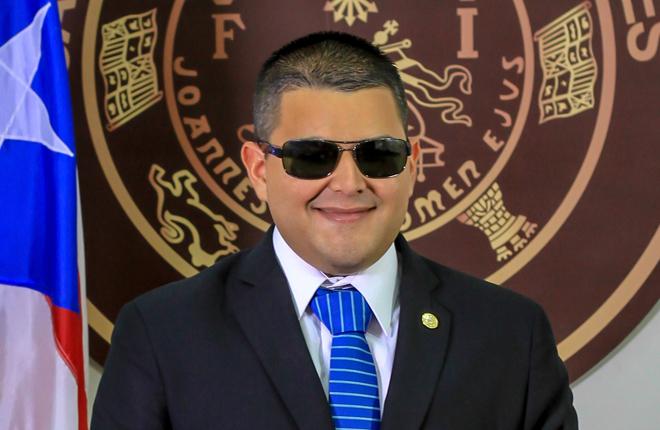 Puerto Rico estudia permitir los juegos online en los casinos<br />