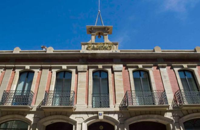 La Rioja es una de las protagonistas de la Liga Confederada de Poker<br />