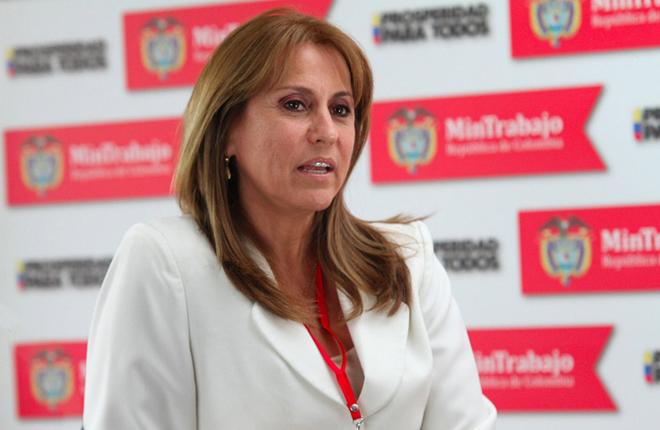 45.000 trabajadores independientes del sector del juego de Colombia podr&aacute;n ahorrar para su vejez<br />