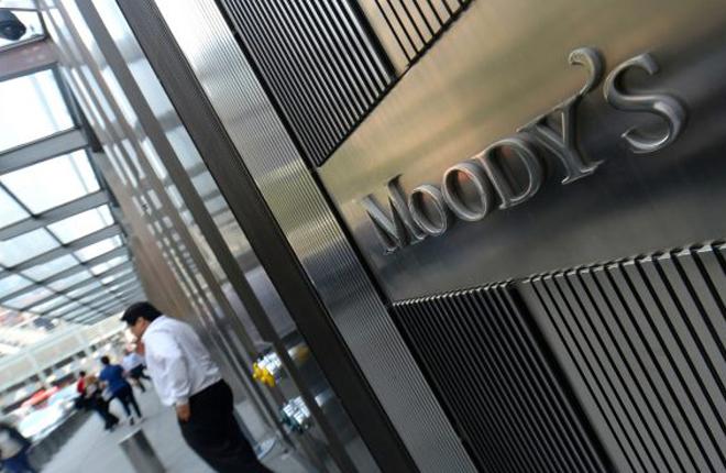 Moody&acute;s no deja en buen lugar a Codere<br />