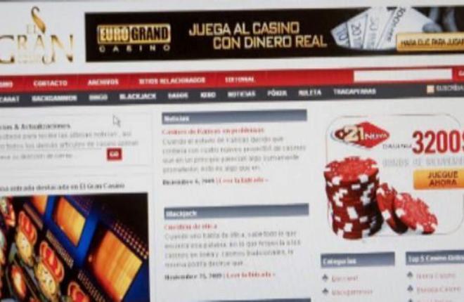Suiza aprueba en refer&eacute;ndum bloquear webs de juego extranjeras<br />