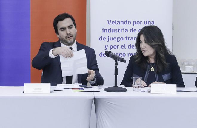 La SCJ de Chile otorga permisos para casinos en en Puc&oacute;n, Puerto Varas, Iquique, Coquimbo y Vi&ntilde;a del Mar<br />