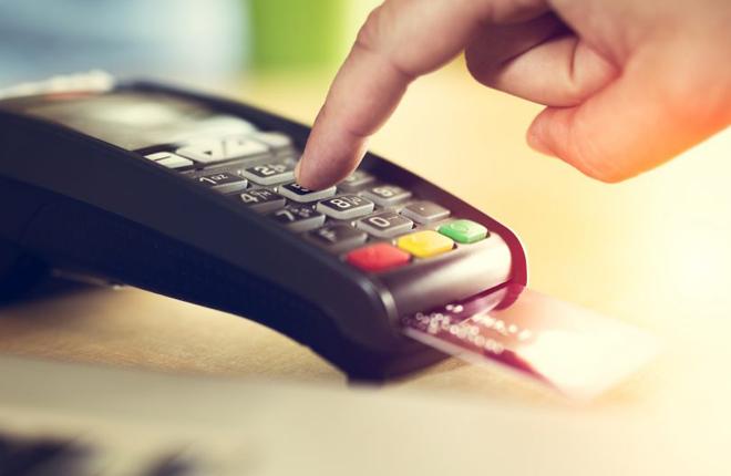 &iquest;Cambia el tratamiento fiscal de las propinas en salones cu&aacute;ndo no es con dinero en met&aacute;lico?<br />