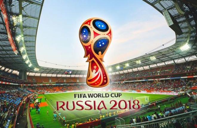 La DGOJ insta a la colaboraci&oacute;n de los operadores de juego en relaci&oacute;n con la integridad de las apuestas en el Mundial de F&uacute;tbol<br />