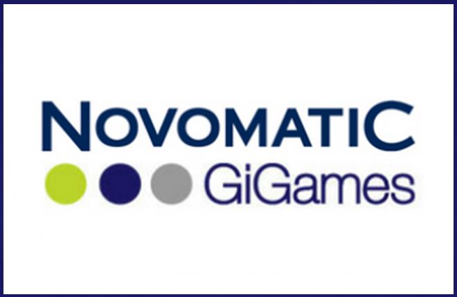 Opinión de Novomatic Gaming Spain sobre medios de pago aplicados a la industria del juego