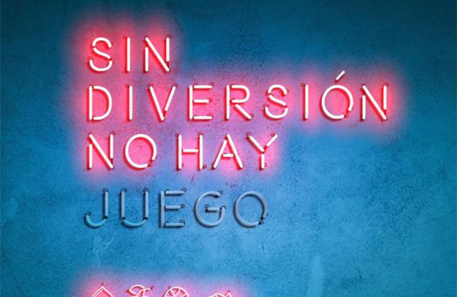 """JuegoESresponsable lanza la campaña """"Sin Diversión No Hay Juego"""""""