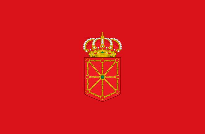 El proyecto de Ley del Juego de Navarra bloqueado temporalmente<br />