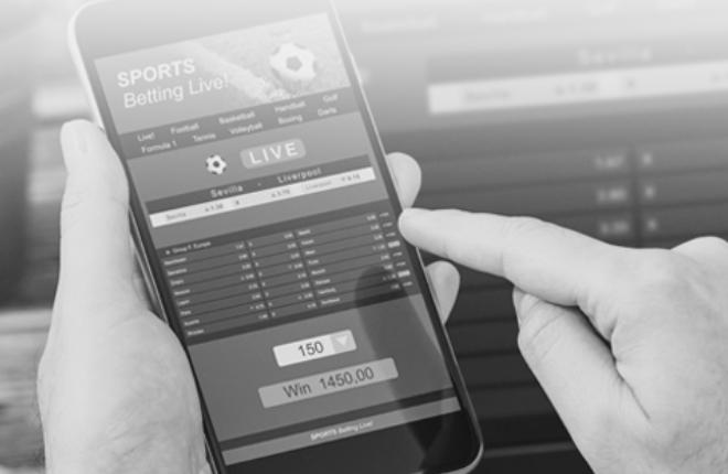 GVC implementa en sus marcas la solución de jackpots de RISQ
