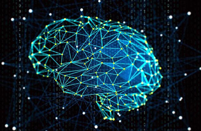 Debate sobre el uso de la <em>inteligencia artificial</em> para fomentar el juego<br />