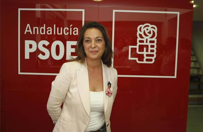 El Ayuntamiento de Córdoba no permitirá más de un salón por cada 20.000 habitantes