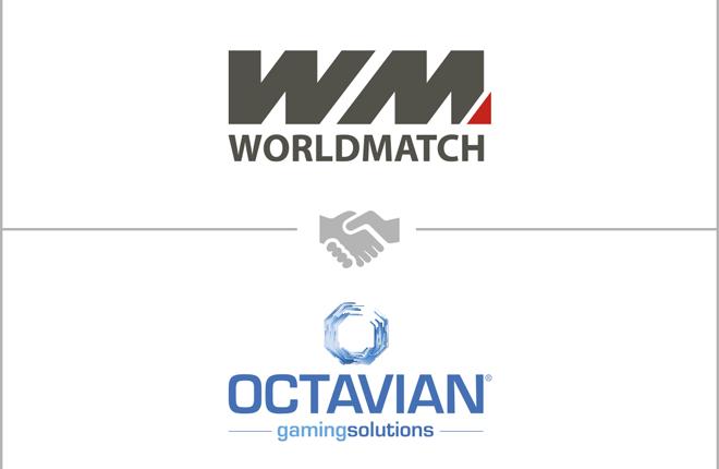 WorldMatch y Octavian: una nueva asociaci&oacute;n estrat&eacute;gica <br />