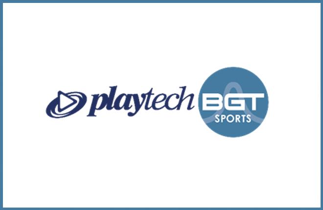MatchAcca, de Playtech BGT Sports, se lanza durante la Copa del Mundo