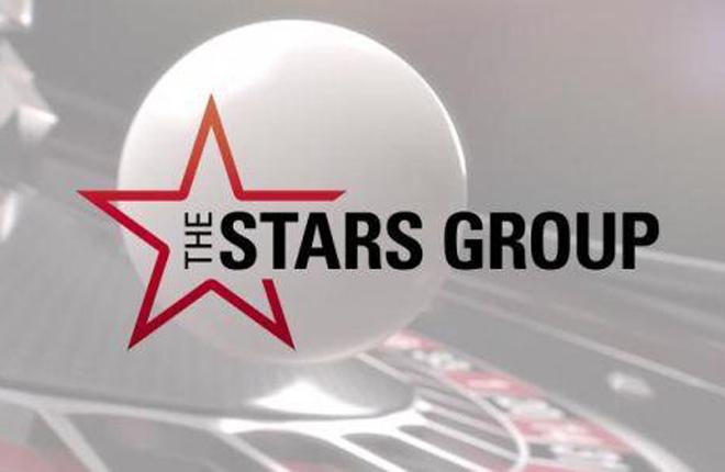 Stars Group considera que la liquidez de las acciones preferentes se ha cumplido