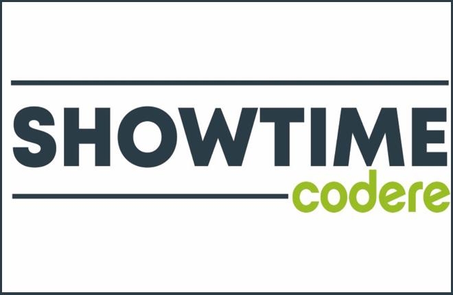 Codere presenta &quot;Showtime Codere&quot; que emitir&aacute; a lo largo de todo el Mundial <br />