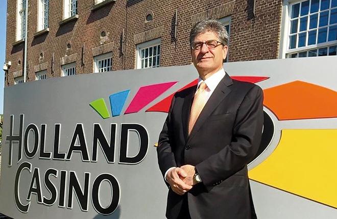 Tres nuevos bingos de Metronia se suman a la oferta de Holland Casino en &Aacute;msterdam y Utrech<br />