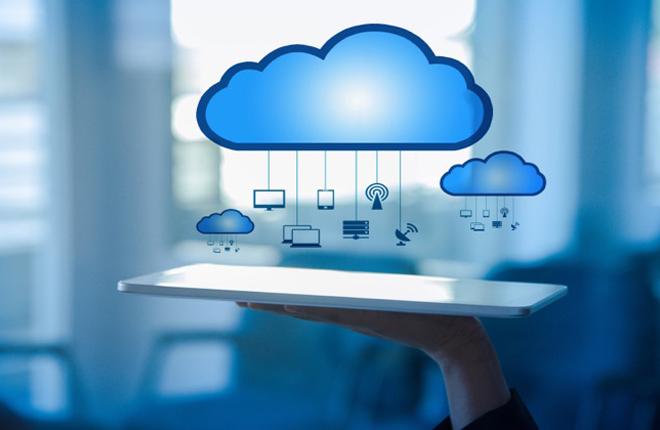 Codere apuesta por la soluci&oacute;n Cloud WiFi<br />