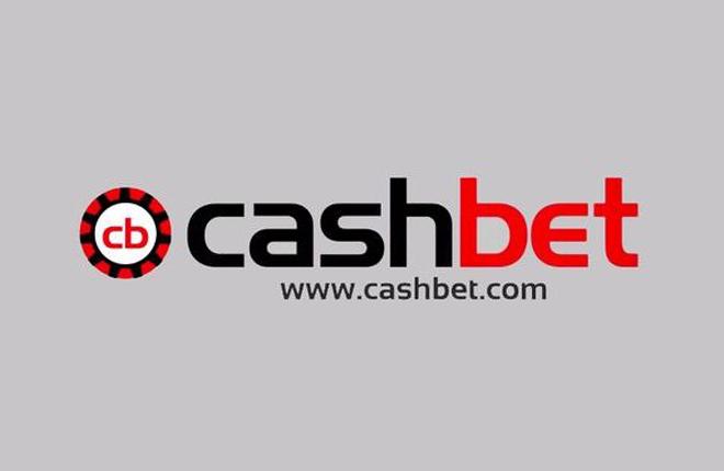 CashBet recauda 38 millones de d&oacute;lares para desarrollar la primera plataforma gaming m&oacute;vil de criptodivisas<br />
