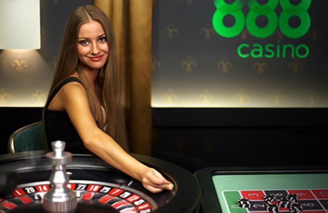 888 selecciona el Live Casino de Evolution para su entrada en el mercado de Nueva Jersey <br />