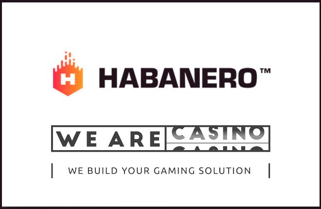 Habanero ampl&iacute;a su alcance en Europa y Latinoam&eacute;rica<br />