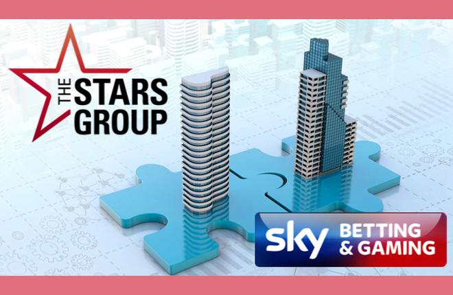 The Stars Group anuncia el lanzamiento de una oferta privada de 750 millones de d&oacute;lares de bonos s&eacute;nior no asegurados<br />