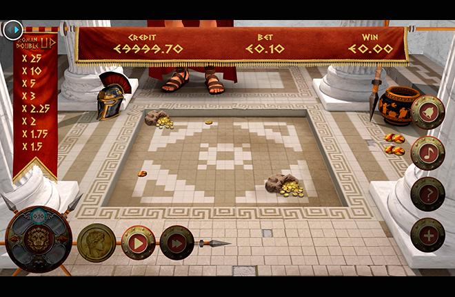 Wanabet lanza un nuevo juego<br />