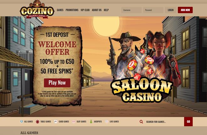 La plataforma de SkillOnnet acoge el nuevo casino online Cozino<br />