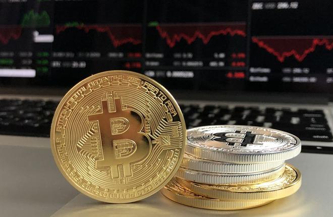 La Uni&oacute;n Europea regular&aacute; el Blockchain<br />