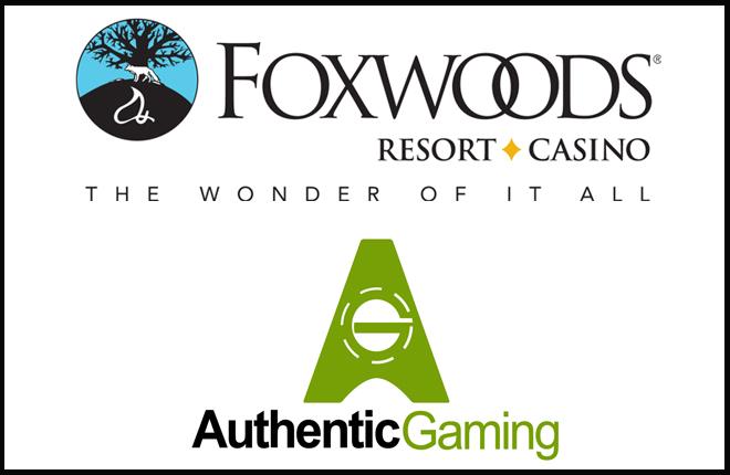 Los jugadores europeos pueden apostar a la ruleta de casinos de EE.UU<br />