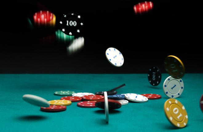 4 de los 23 casinos que funcionan en Santa Marta (Colombia) incumple las normas urban&iacute;sticas<br />