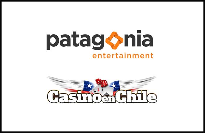 El contenido de Patagonia en CasinoEnChile<br />
