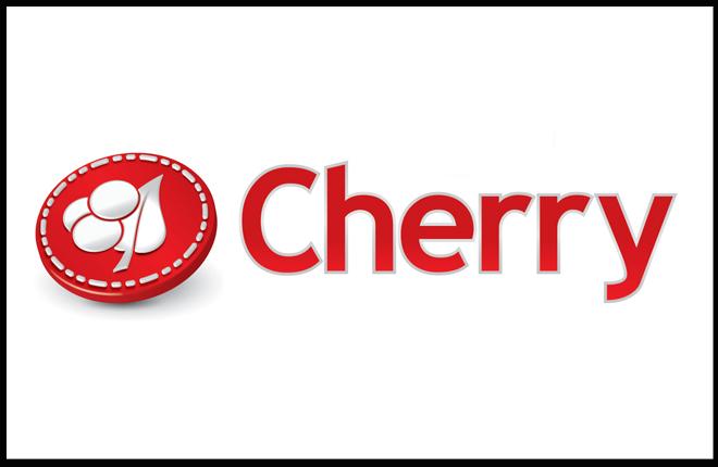 Cherry obtiene una licencia de apuestas deportivas en Polonia<br />