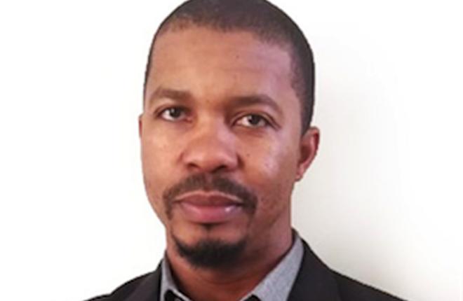 BMM da la bienvenida a Obed Mathabe como gerente de cumplimiento t&eacute;cnico en Sud&aacute;frica<br />