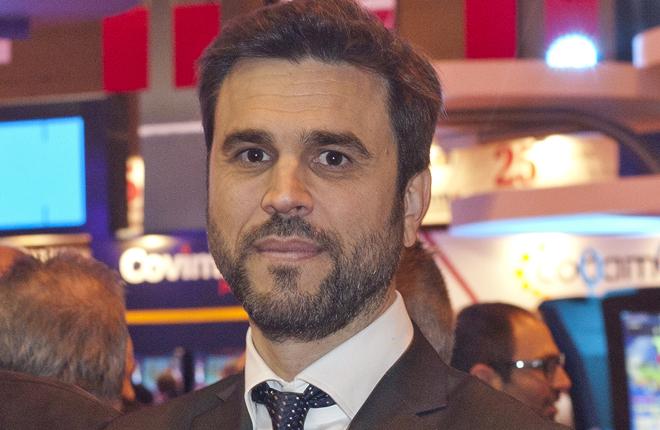 Alegaciones de SAREIBA al proyecto de decreto sobre el r&eacute;gimen jur&iacute;dico de los salones de Baleares<br />