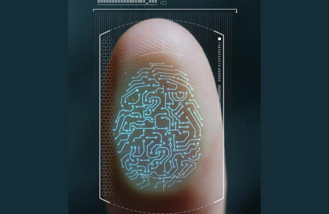NRM desarrolla una plataforma de gesti&oacute;n de clientes a trav&eacute;s de sus huellas dactilares<br />