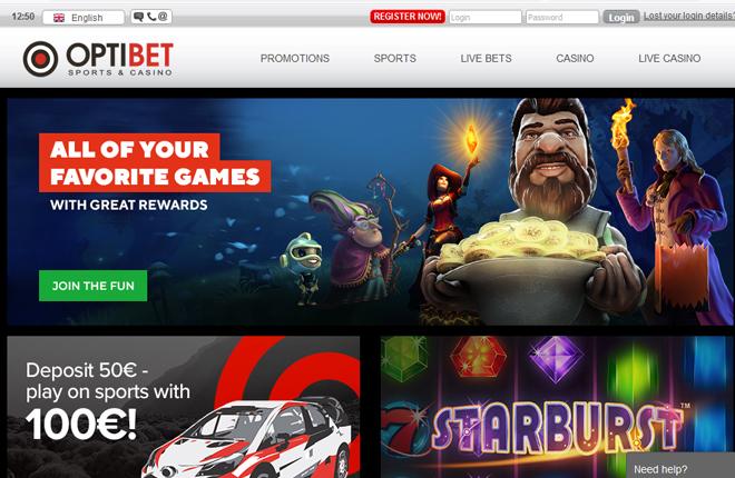 Relax Gaming ampl&iacute;a su presencia en la regi&oacute;n B&aacute;ltica<br />