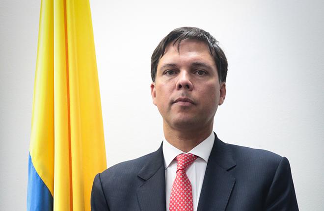 Colombia recaud&oacute; 1,5 billones de pesos de bingos y casinos<br />